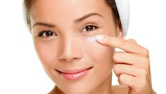 ترفندهای مراقبت از پوست دور چشم/زیبایی های بدون هزینه