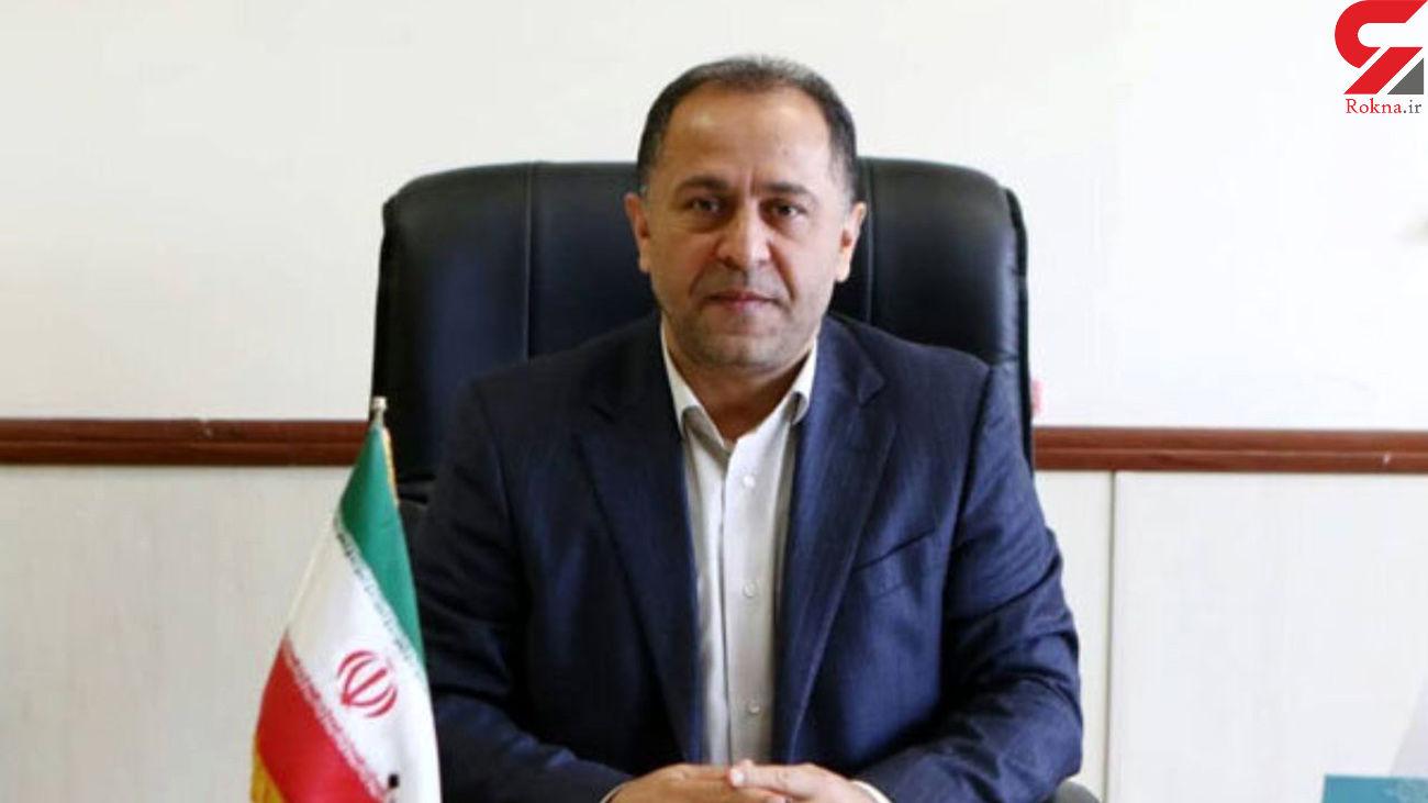 ابتلای ۱۵ درصد از کارکنان دولتی استان تهران به کرونا / دماوند و ورامین در صدر آمار ابتلا به کرونا