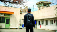 این مرد برکینگ بد ایران است / ناگفته های این معلم از حکم حبس ابد