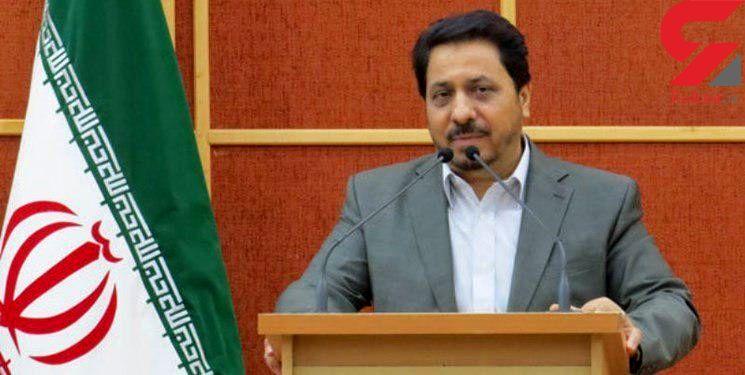 1058 زندانی ایرانی در خارج به ایران بازگردانده شدند!