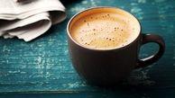 قهوهخورها بخوانند / از مزایا تا مضرات این نوشیدنی پرطرفدار