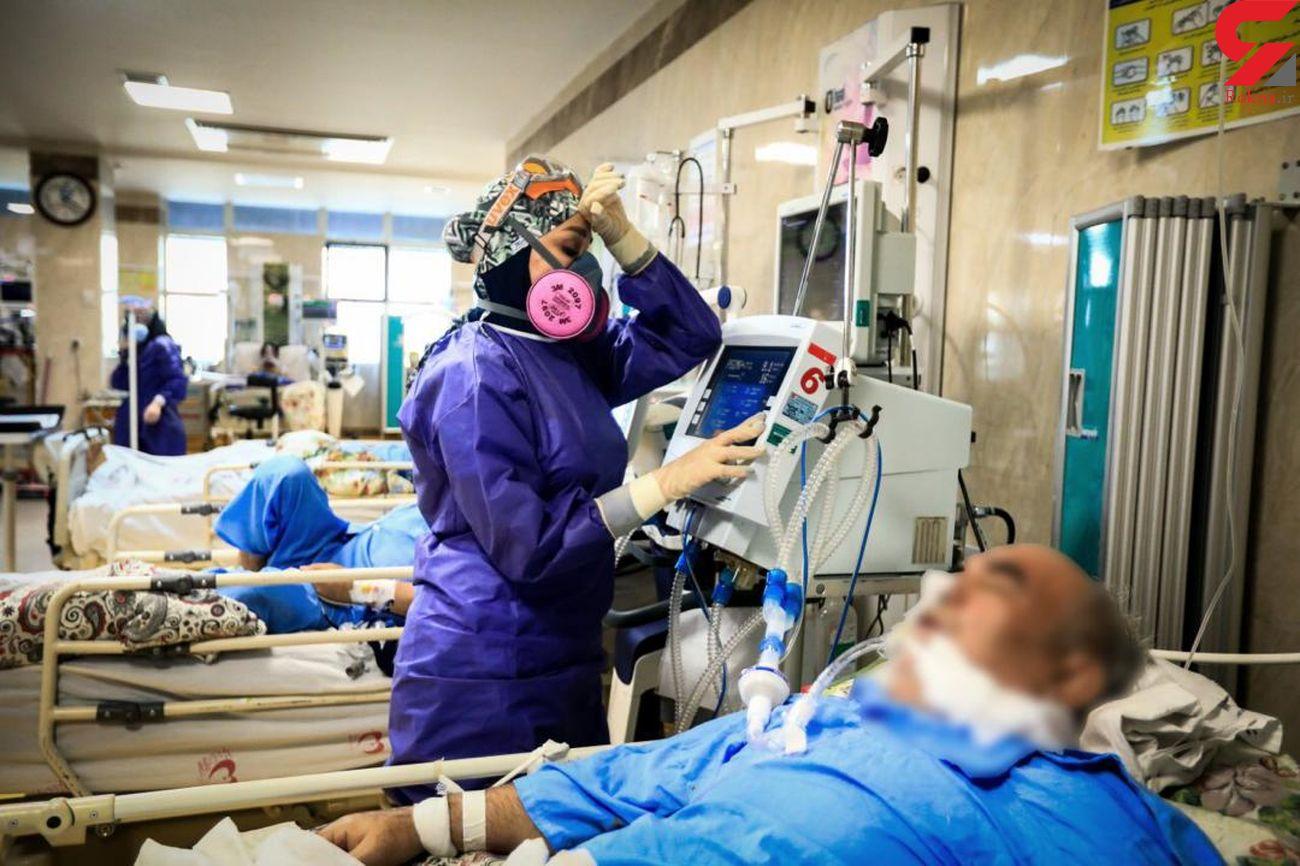 کرونا جان بیش از هفت هزار نفر از کادر درمانی در سراسر جهان را گرفت