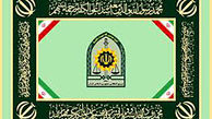 دستگیری 117 تبهکار خشن در جنوب شرق تهران / عاملان حمله خشن نقره داغ  شد