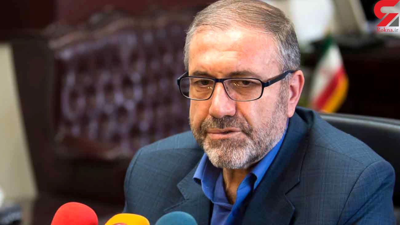 ۸ محور مذاکره ایران و عراق درباره مراسم اربعین