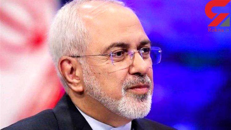 ظریف: ایالات متحده به تعهدات خود در میز مذاکره برگردد