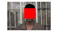 اعدام عقرب زرد در زندان کرج / منصور پای چوبه دار هیچ نگفت