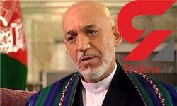 تنها راهکار برای حل بحران در افغانستان توافق با طالبان است