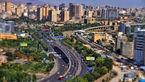 گرمای بیسابقه تبریز در ۷۰ سال گذشته در 3 دی