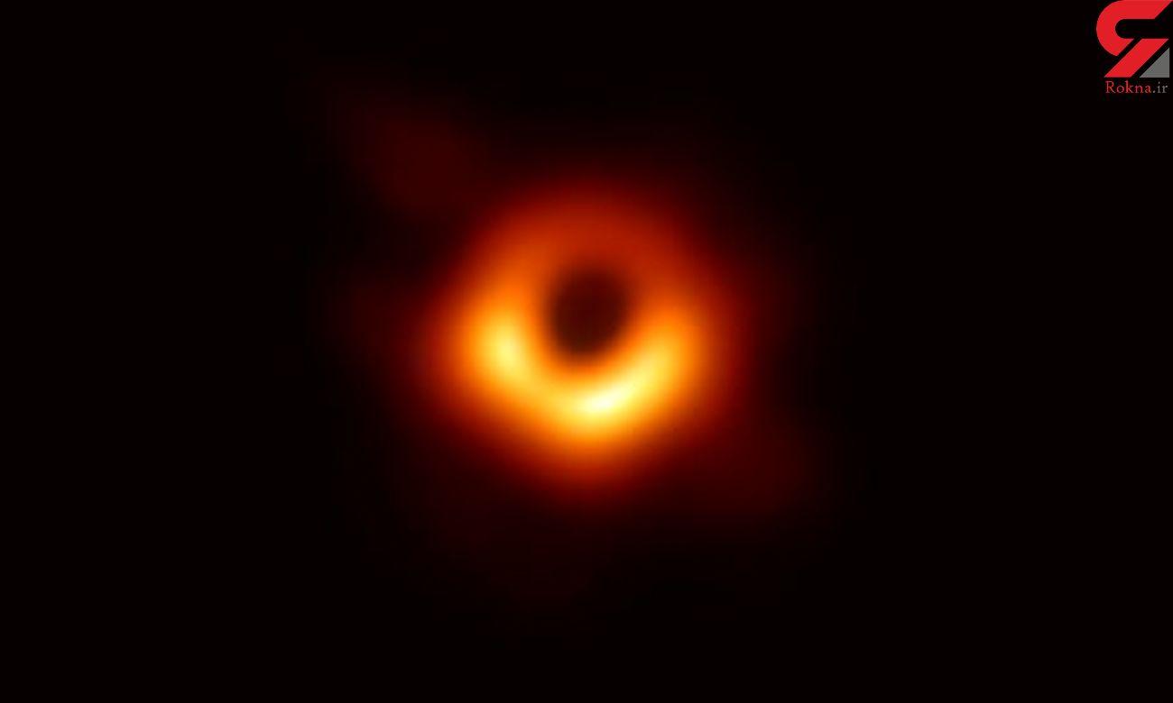 نزدیکتر بودن زمین به سیاهچاله بزرگ راه شیری در برآورد جدید؛ آیا خطری در کمین است؟