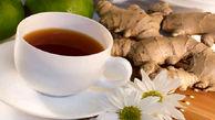 چایی که ریه تان را پاکسازی می کند