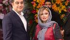 مادرشدن پر حاشیه خانم بازیگر / از پرفتن پاسپورت خارجی تا زایمان در ایران