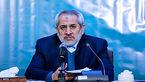 دادستان تهران: لزوم آسیب شناسی حادثه پلاسکو/ لمحاکم، خنثی کننده تصمیمات دادسرا نباشند