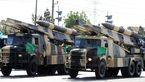 ردهبندی قدرتهای نظامی جهان؛ ایران بالاتر از رژیم صهیونیستی و عربستان