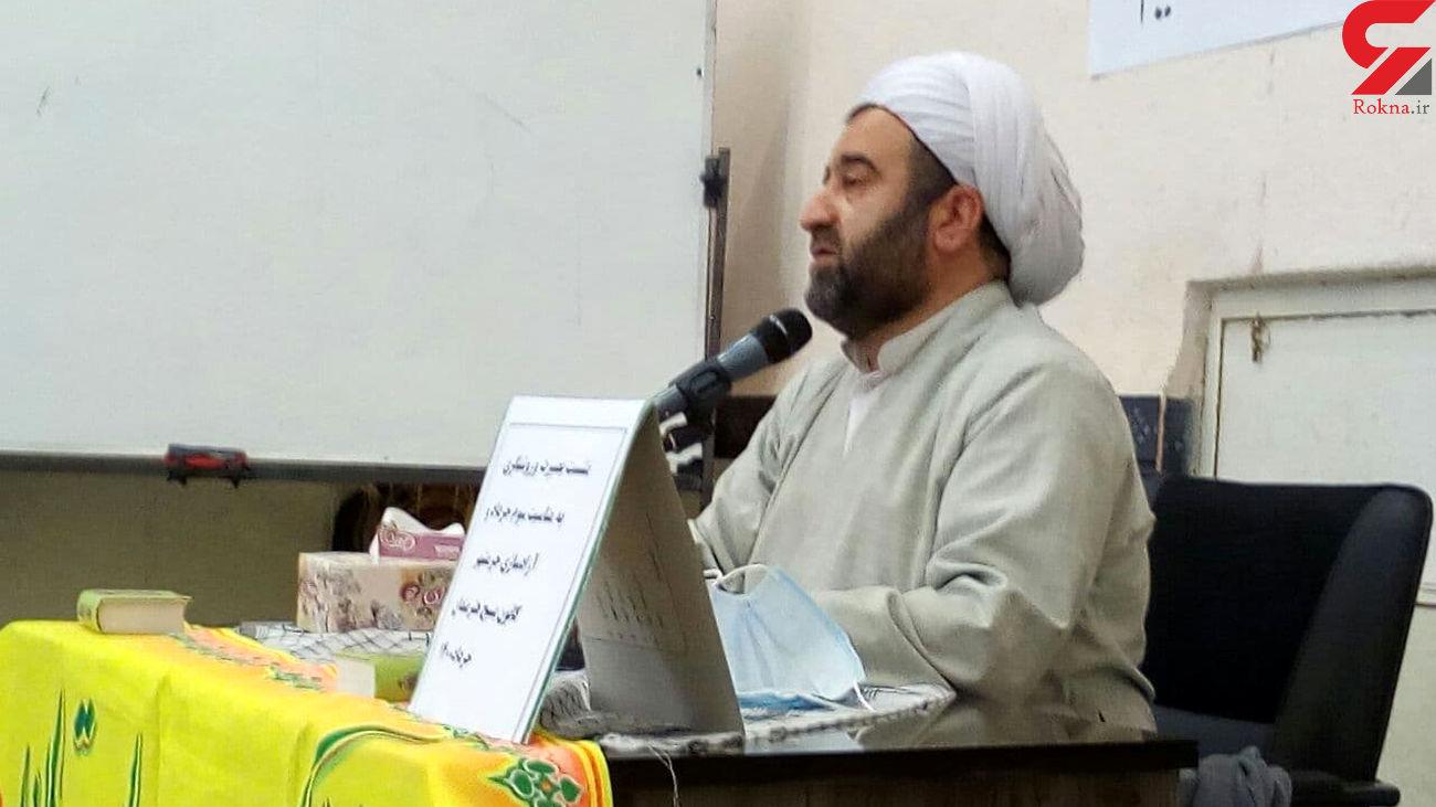 انتخابات از ارکان مهم مشروعیت بخشی به نظام جمهوری اسلامی است