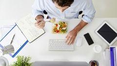 ارتقای سلامت در محیط کار با 6 راه موثر