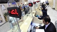 آمار عجیب از کمبود نیرو در ادارات خوزستان