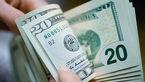 پیش بینی قیمت دلار فردا ۲۹فروردین + جزئیات