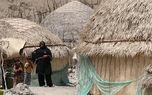پشت پرده مرگ زن کپرنشین که جنجالی شد / در کرمانشاه پیگیری می شود