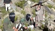 کشته شدن 22 عضو داعش در ننگرهار افغانستان