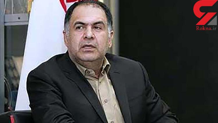 تسلیت معاون مطبوعاتی برای درگذشت عضو شورای سردبیری خبرگزاری فارس