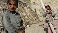 قاچاق خرد سوخت برای خرید چند قرص نان در سیستان و بلوچستان