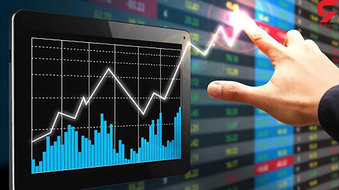 بازاری مثبت در انتظار سهامداران بازار سرمایه