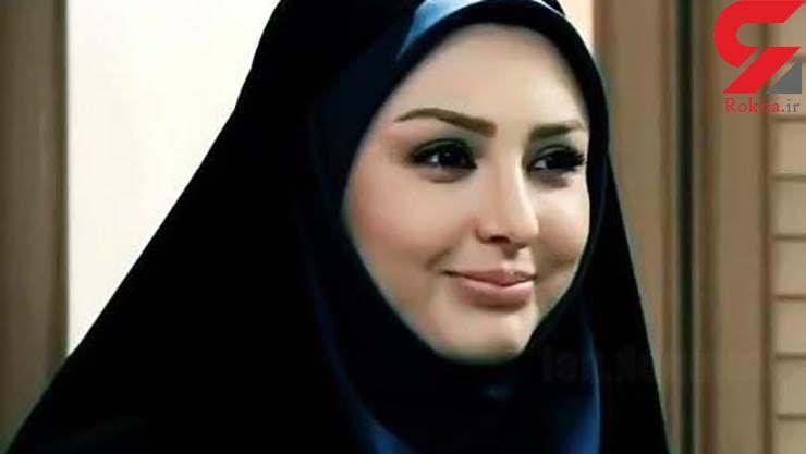 ماجرای حاشیه بزرگ هنرمند زن معروف ایرانی / همه بازیگران علیه او شدند+ عمس