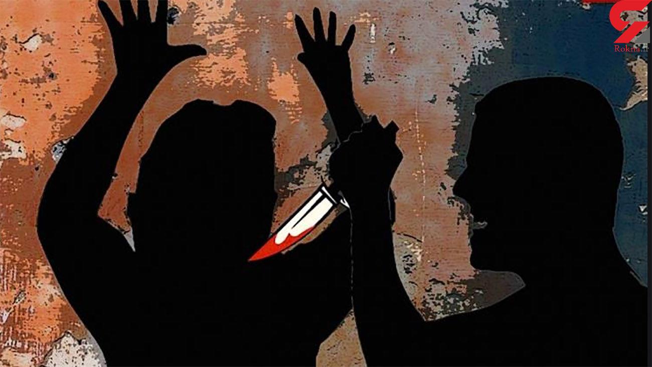 قتل سریالی 3 زن / قاتل با آنان دوست بود  ! + عکس