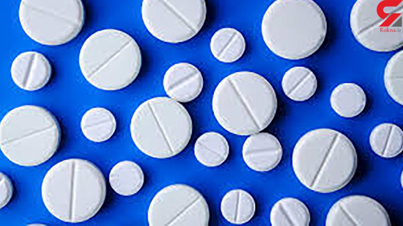 آسپرین دشمن سرطان است