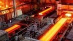 Iran plans to produce 32mn tons crude steel in current year