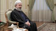 سفرای جدید ایران در ۹ کشور جهان با دکتر روحانی دیدار کردند