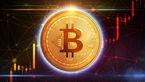 ورود عابر بانک های بیت کوین به بازار