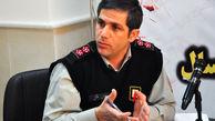 سید جلال ملکی: نوروز تهرانی ها بدون حوادث جدی گذشت