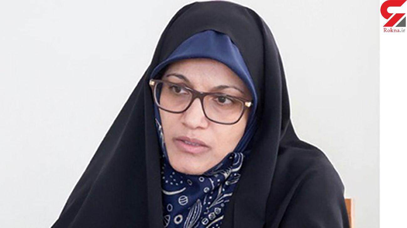 نامه نماینده مردم تهران به رئیس دستگاه قضا برای برخورد با اخلالگران بازار بورس