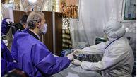 پزشکیان :دستورات رهبری نبود به راحتی نمیشد نماز جمعه را تعطیل کرد