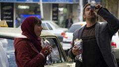 ماجرای ناموسی یک فیلم مردم رشت را به خیابان آورد!