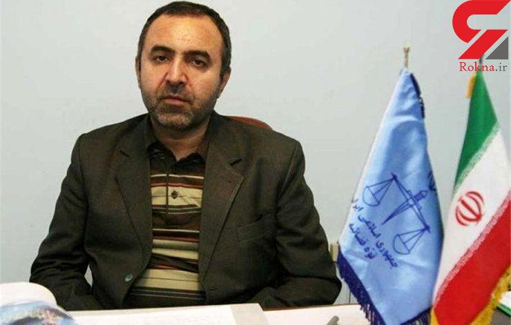 آخرین وضعیت پرونده اختلاس در منطقه آزاد چابهار