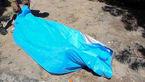 راز جسد رها شده یک جوان در حاشیه جاده جاجرود
