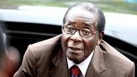 زیمبابوه روز تولد موگابه را تعطیل اعلام کرد