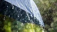 هشدار ! سمنان در خطر سیلاب است
