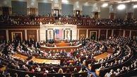کرونا دو عضو کنگره آمریکا  را قرنطینه کرد