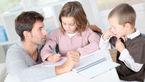 5 راهکار کلیدی برای برقراری ارتباط صحیح با کودک