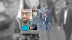 دستور پنهانی بن سلمان برای حذف قاتلان خاشقجی/ مظنون اصلی کشته شد+عکس