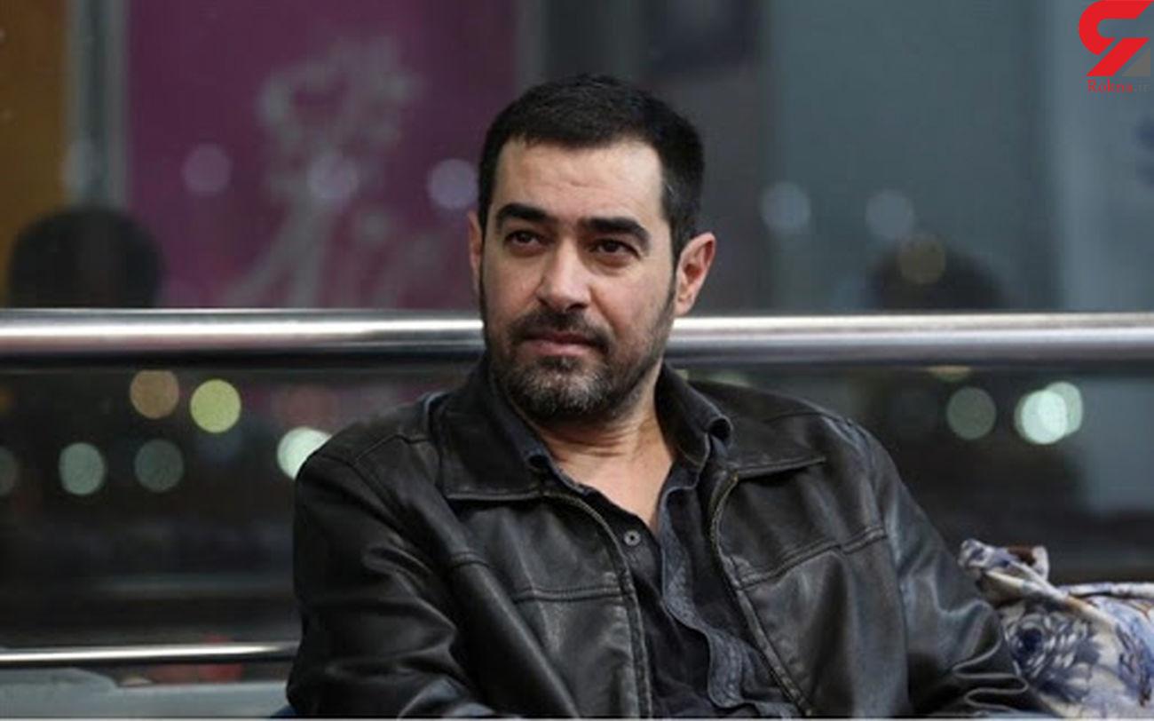جدایی عجیب شهاب حسینی از یک فیلم سینمایی/ بحران در «بدون همه چیز»