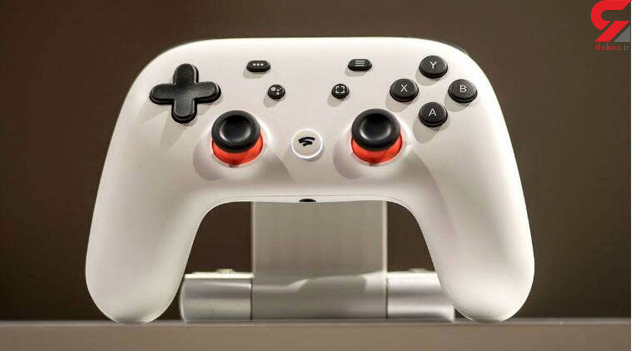 Google Stadia cloud gaming service soon to be available on iPhone, iPad
