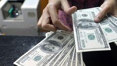 چرا با ارز ۴۲۰۰ تومانی کالاهای اساسی ۵۰ درصد گران شده است؟