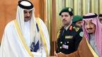 موفقیت استراتژیک برای ایران: فروپاشی شورای همکاری خلیج فارس با خروج قطر