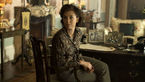 بازیگر سریال پرطرفدار تاج، به عملیات غیرممکن 6 پیوست