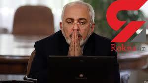 ظریف: طرح چهار مادهای ایران، تنها گزینه قابل قبول برای بحران یمن است