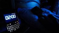 تجاوز به دختر 15 ساله توسط مردی که می گوید خواب بود !